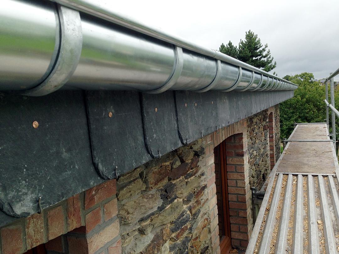 reparation toiture 04